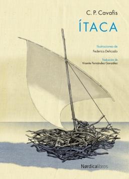 Portada Itaca